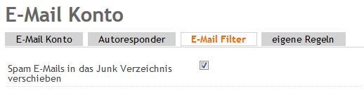 e-mail konto.PNG